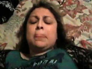Pakistani Wife Get Fucked Hard On Cam