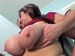 Plumper Kitchen Fun Free Mature Porn Video 77 Xhamster