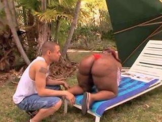 Mz Booty Free Big Cock Butt Porn Video 31 Xhamster