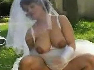 Natural Wonders 13 Bbw Bride Free Natural Bbw Porn Video C6