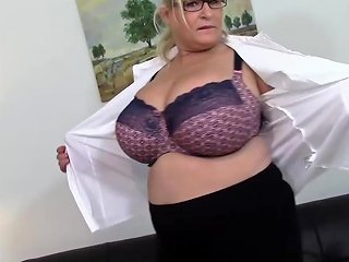 Mom With Big Natural Tits And Hungry Cunt Free Hd Porn 04