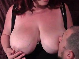 Best Adult Nursing Breastfeeding Video Of All Time Porn 6e